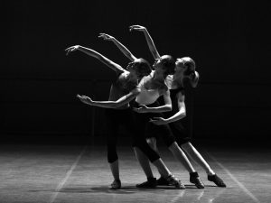Ballet 1376250 1920