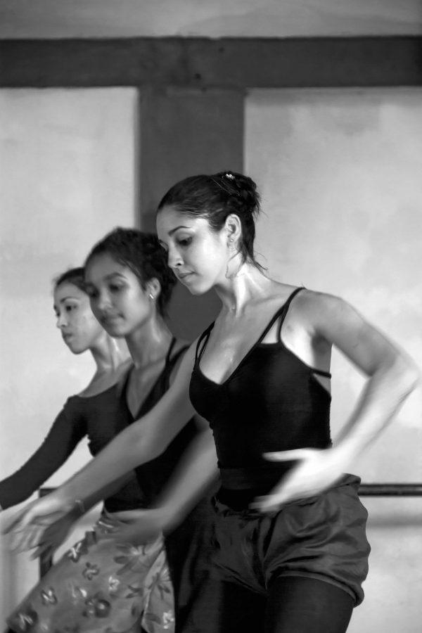Dancers 1381566 1920