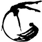 Logo accueil