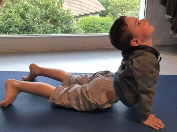 Yoga enfant vadim2