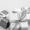Chèques cadeaux n&b