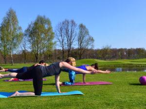 Sport pilates1